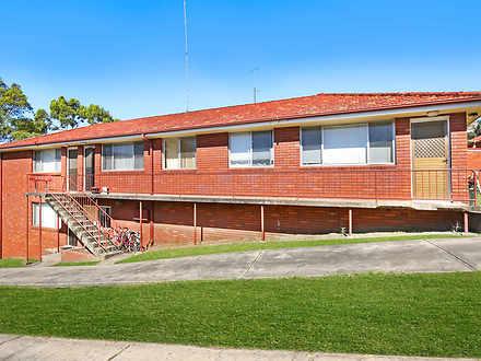 2/8 Frederick Street, Wollongong 2500, NSW Unit Photo