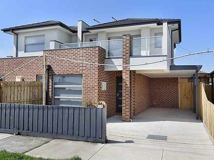 1/38 Electric Street, Broadmeadows 3047, VIC Townhouse Photo