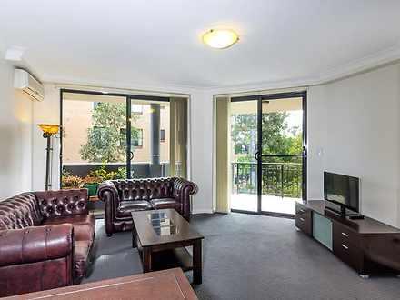 505 19 21 Good Street, Westmead 2145, NSW Apartment Photo