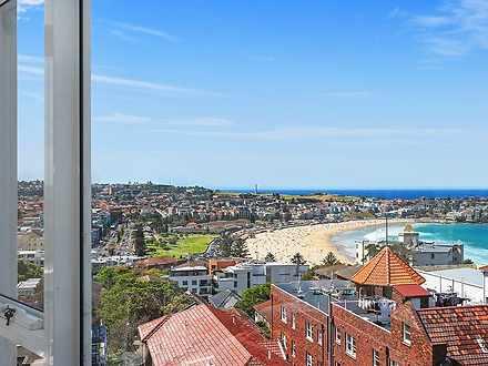 21/332 Bondi Road, Bondi Beach 2026, NSW Apartment Photo
