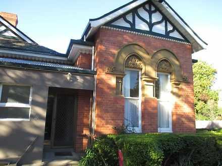 1/95 Elphin Road, Newstead 7250, TAS Unit Photo