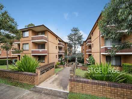21/3 Ocean Street, Penshurst 2222, NSW Apartment Photo