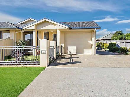 2/10 Condon Avenue, Port Macquarie 2444, NSW Villa Photo