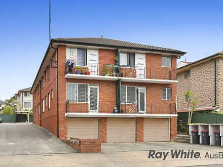 1/4 Macdonald Street, Lakemba 2195, NSW Unit Photo