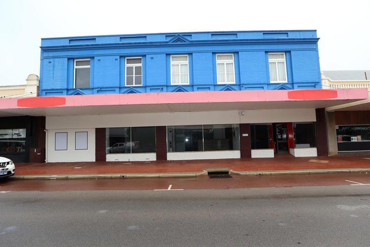 88 Federal Street, Narrogin 6312, WA House Photo