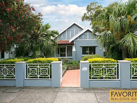 1 Spark Street, Earlwood 2206, NSW House Photo