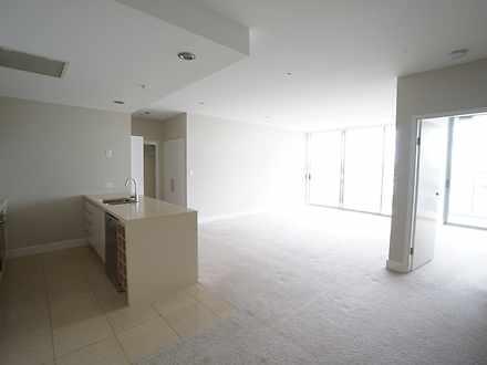 48/37C Harbour Road, Hamilton 4007, QLD Apartment Photo