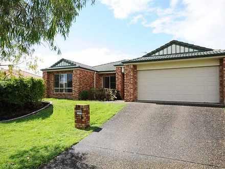 4 Cordata Court, Robina 4226, QLD House Photo