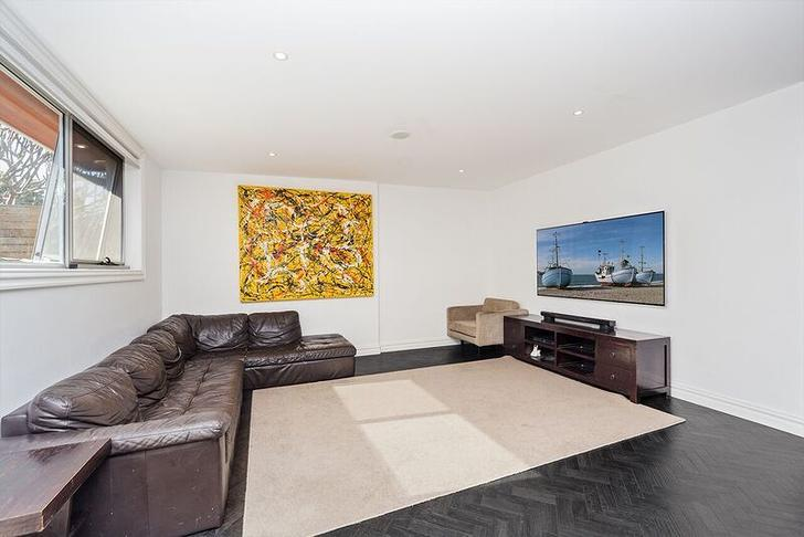 34 Herford Street, Botany 2019, NSW House Photo