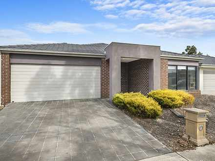 32 Allendale Avenue, Wollert 3750, VIC House Photo