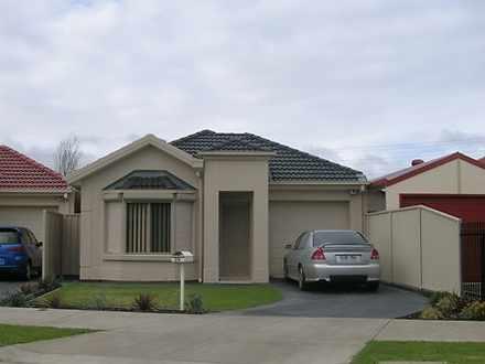 31A Westall Avenue, Flinders Park 5025, SA House Photo