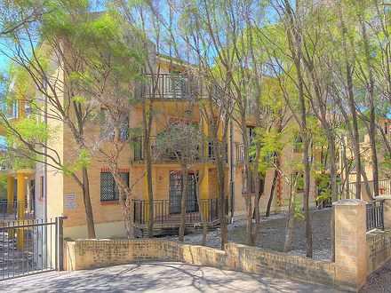 14115-117 Stapleton Street, Pendle Hill 2145, NSW Unit Photo