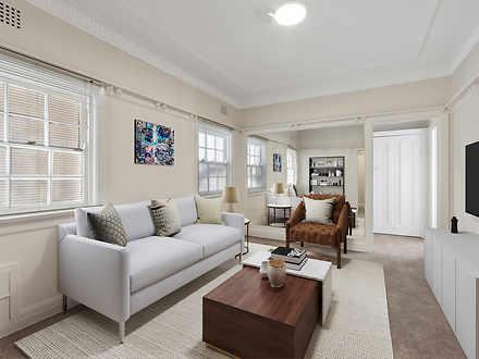 124 Shirley Road, Wollstonecraft 2065, NSW Apartment Photo