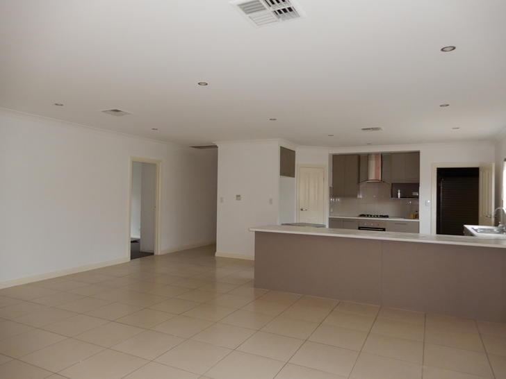 3 Ernest John Avenue, Port Pirie South 5540, SA House Photo