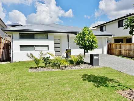 50 April Crescent, Bridgeman Downs 4035, QLD House Photo