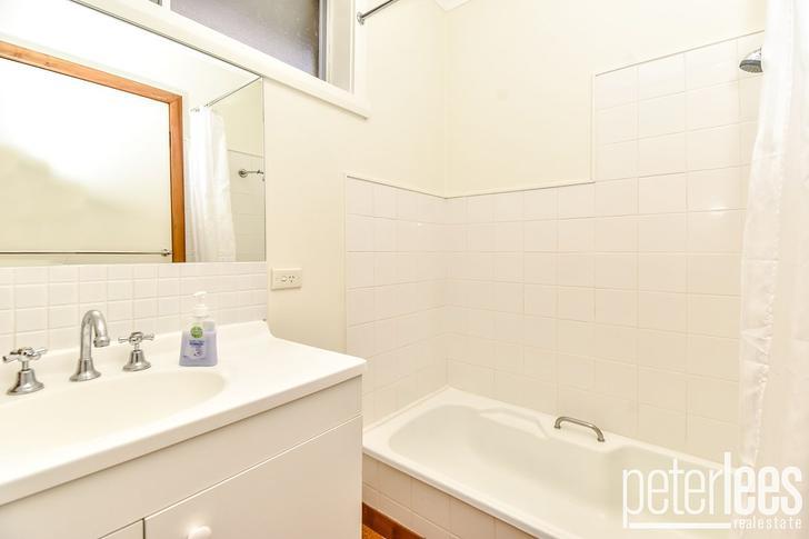41 Osborne Avenue, Trevallyn 7250, TAS House Photo