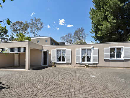 92A Sydenham Road, Norwood 5067, SA House Photo