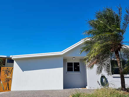 346 Eimeo Road, Eimeo 4740, QLD House Photo