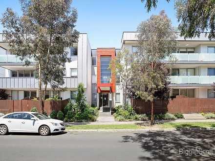 18/50 Eucalyptus Drive, Maidstone 3012, VIC Apartment Photo