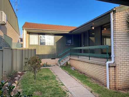 15 Rivett Place, Kelso 2795, NSW Townhouse Photo
