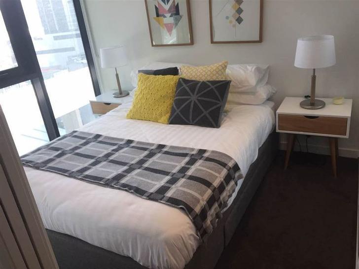 1109/45 Clarke Street, Southbank 3006, VIC Apartment Photo