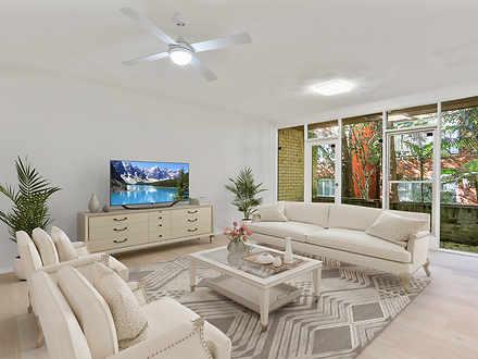 11/4 Holt Street, Double Bay 2028, NSW Unit Photo