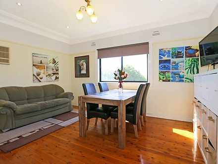 43 Pembroke Street, Cambridge Park 2747, NSW House Photo
