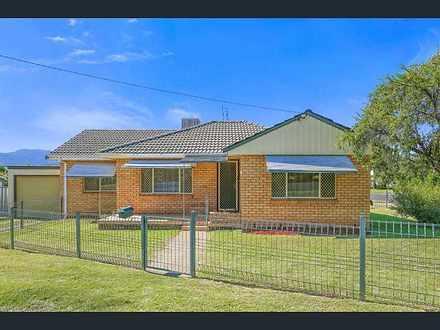 20 Campbell Street, Tamworth 2340, NSW House Photo