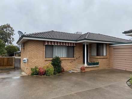 3/51 Rawson Avenue, Tamworth 2340, NSW House Photo