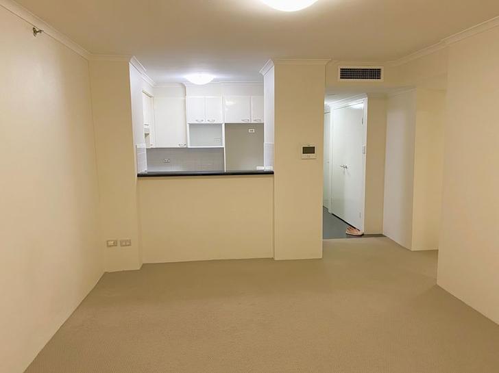 LEVEL 7 / 569 George Street, Sydney 2000, NSW Apartment Photo