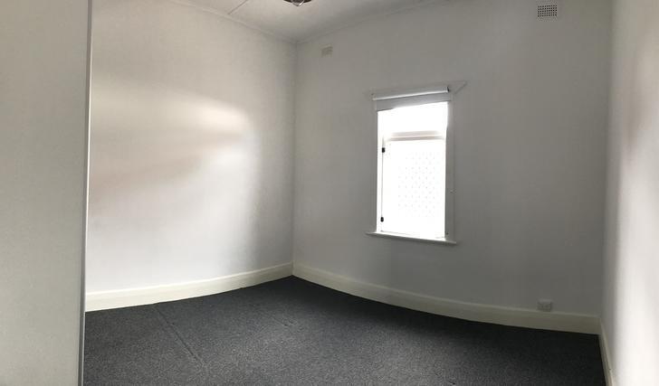 11 Chester Street, Glenelg South 5045, SA House Photo