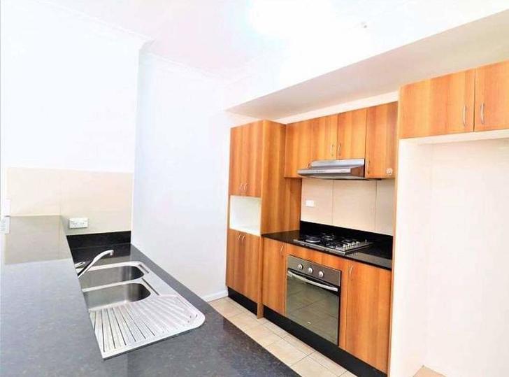 1107/57 Queen Street, Auburn 2144, NSW Apartment Photo