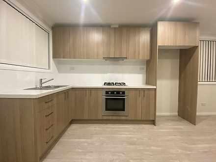 3A Park Street, Merrylands 2160, NSW Duplex_semi Photo