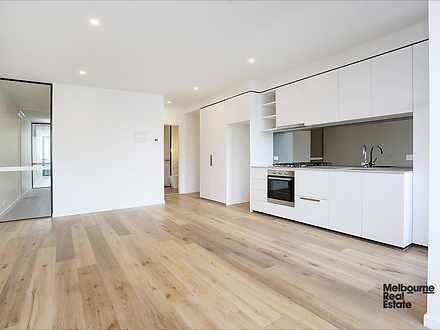 108/64-66 Keilor Road, Essendon North 3041, VIC Apartment Photo