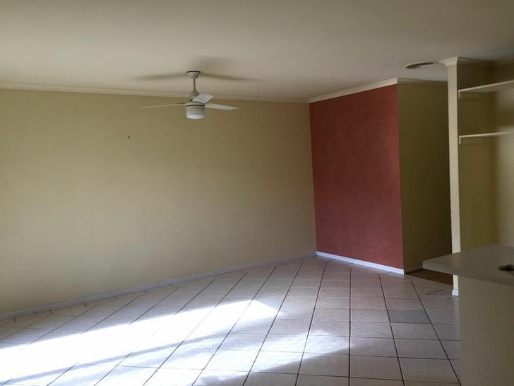 UNIT 3/2-4 Ulmarra Court, Mooloolaba 4557, QLD Unit Photo