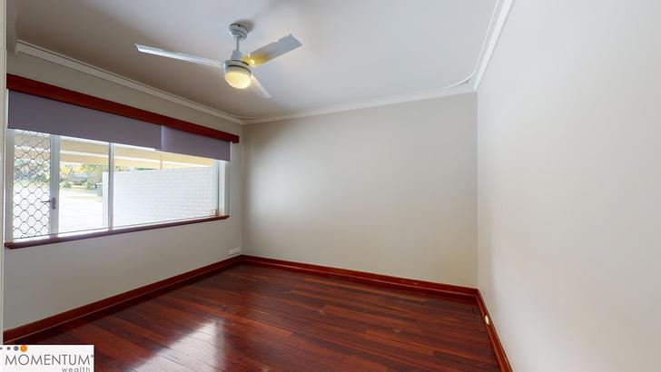 182 Lawley Street, Yokine 6060, WA Duplex_semi Photo