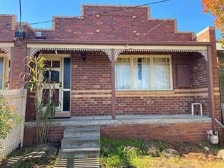 22 Deakin Street, Coburg 3058, VIC House Photo