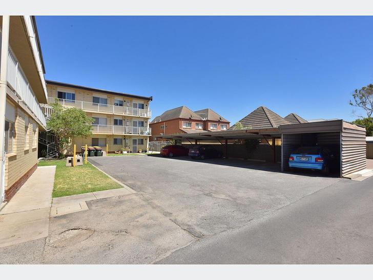 10/32 Tod Street, Glenelg North 5045, SA Apartment Photo
