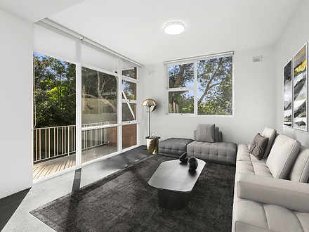 2/27 La Perouse Street, Fairlight 2094, NSW Apartment Photo
