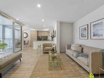 21/42-44 Meryla Street, Burwood 2134, NSW Apartment Photo