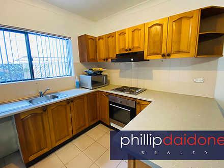 8/27-29 Crawford Street, Berala 2141, NSW Unit Photo
