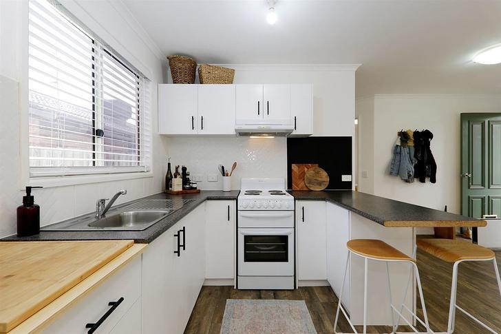 36A Gauntlet Avenue, Glen Waverley 3150, VIC Unit Photo