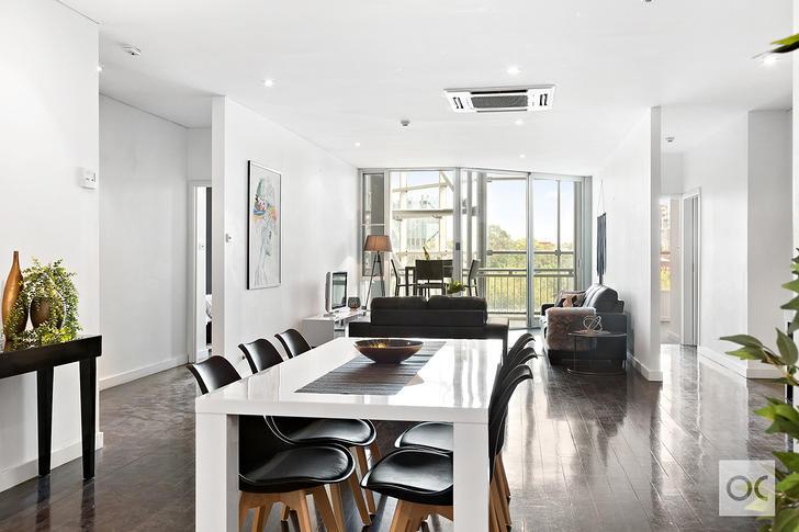 3/155 Waymouth Street, Adelaide 5000, SA Apartment Photo