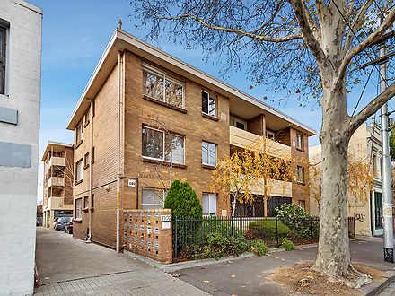 12/1102 Lygon Street, Carlton North 3054, VIC Apartment Photo