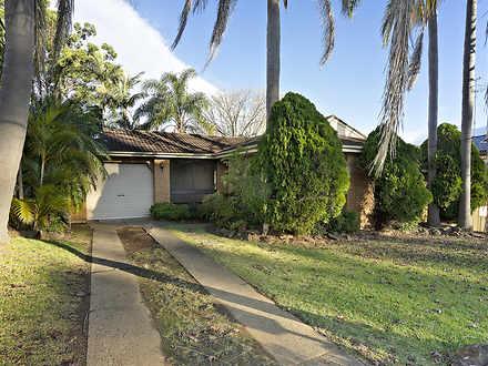 23 Botany Boulevard, Seven Hills 2147, NSW House Photo