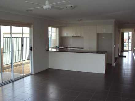 16 Colby  Lnk, Derrimut 3026, VIC House Photo