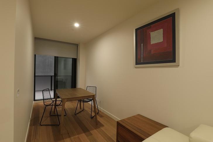209/2 Batman Street, Braddon 2612, ACT Apartment Photo