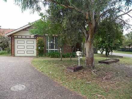 3 Forest Grove, Taree 2430, NSW House Photo