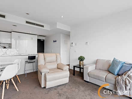 404/12 Waterview Walk, Docklands 3008, VIC Apartment Photo
