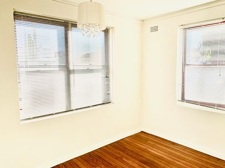 2/314 Great North Road, Five Dock 2046, NSW Apartment Photo
